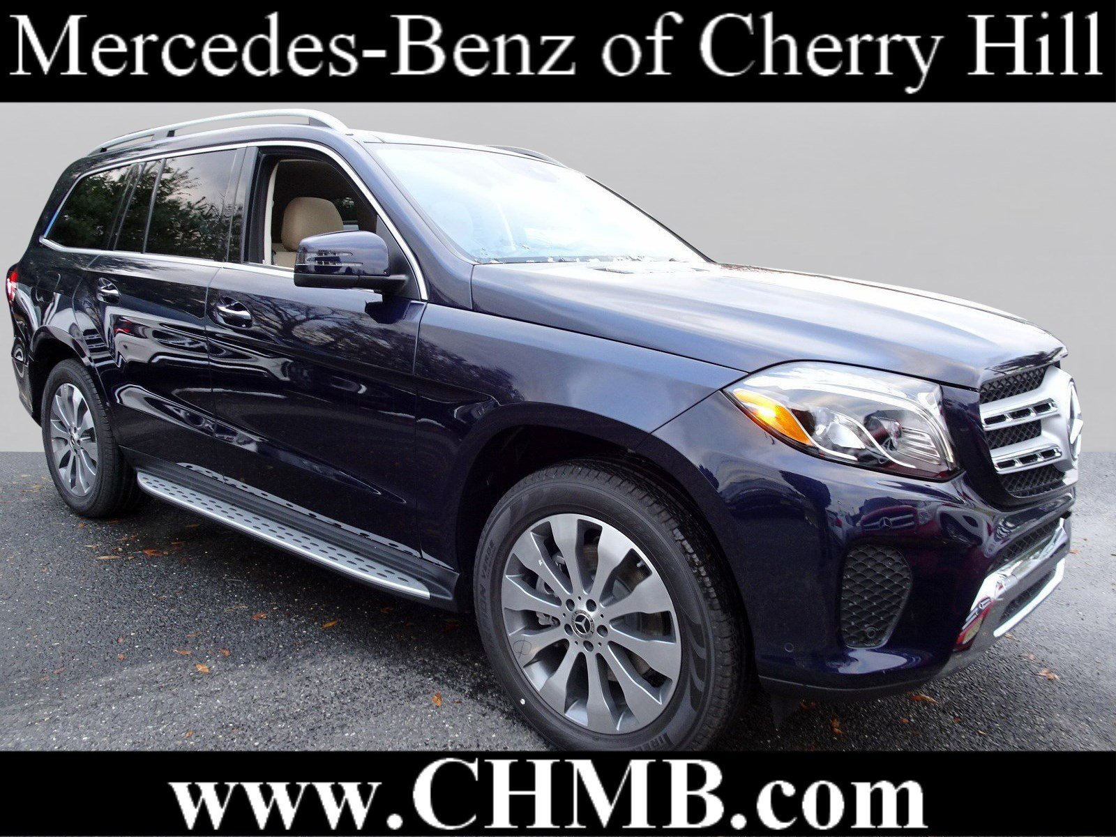 Mercedes Benz C230 Panel Speaker On Wiring Harness For Trailer Hitch New 2019 Gls 450 Sport Utility In Cherry Hill