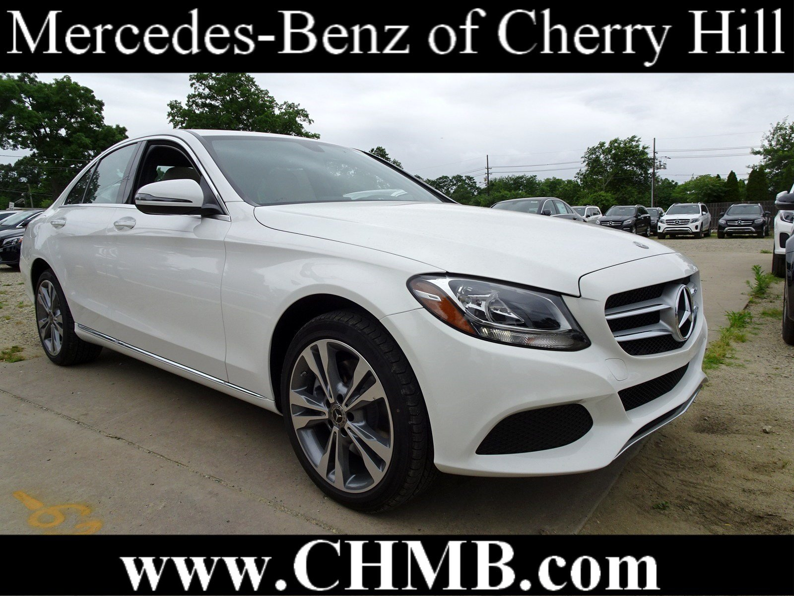 mercedes palm lease beach listings coupe month deals white benz