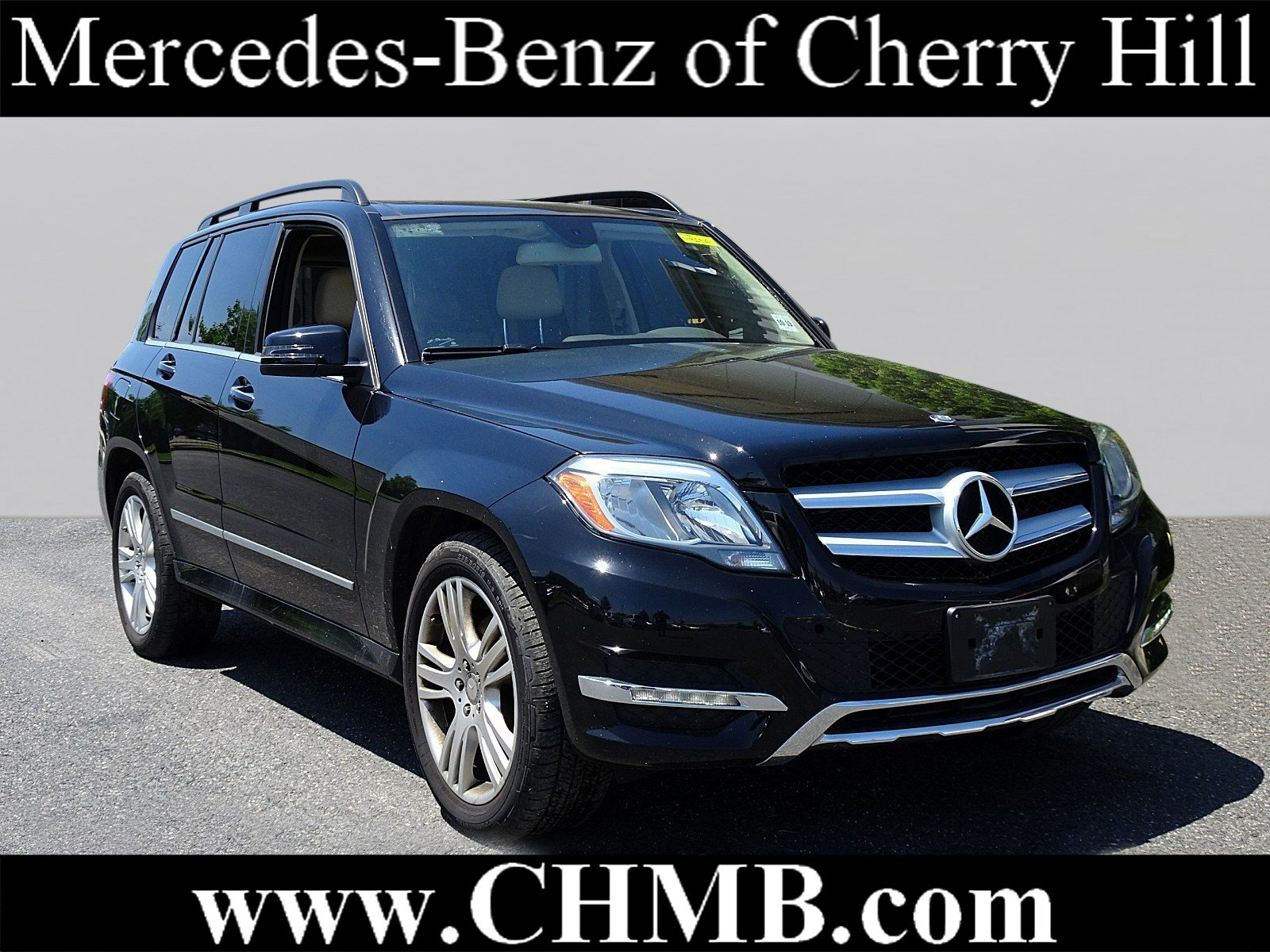 benz gle car en auto mercedes used costa class suv cars trucks d coupe rica
