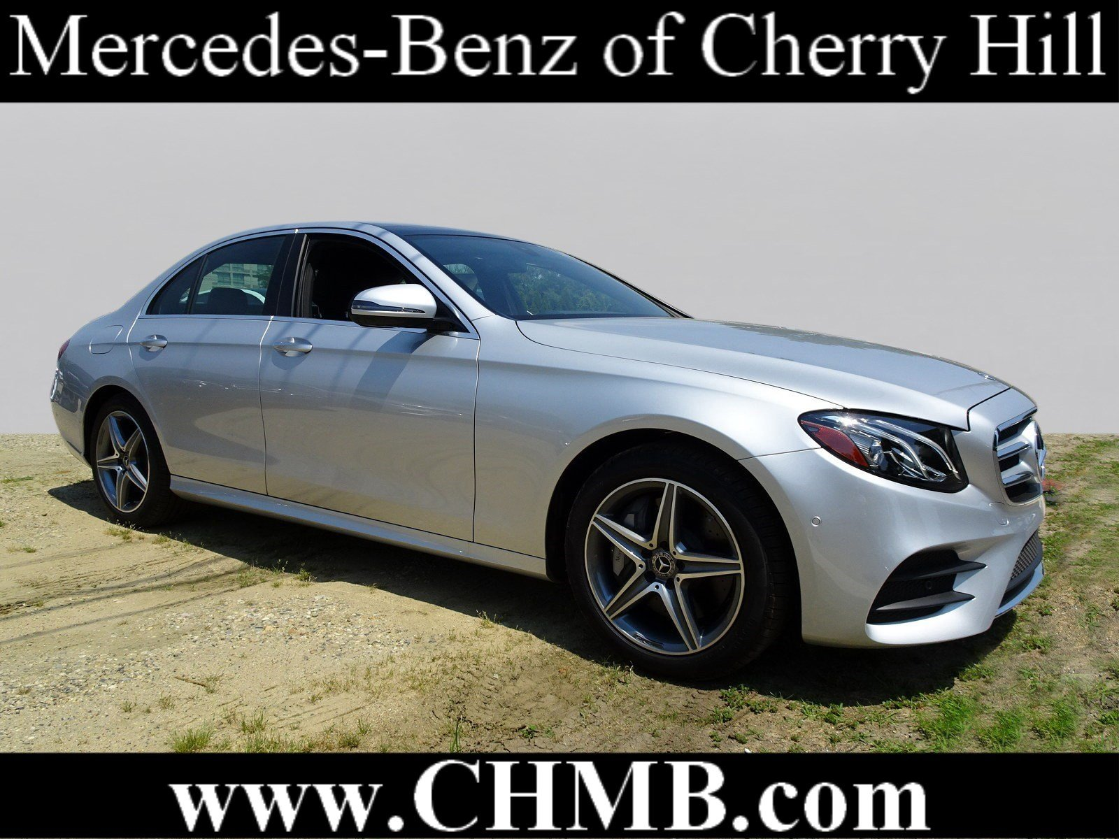 benz some mercedes personal below great all on deals qeba and to lease freebies car offers contract hire cars the vehicles view gla kelowna click leasing